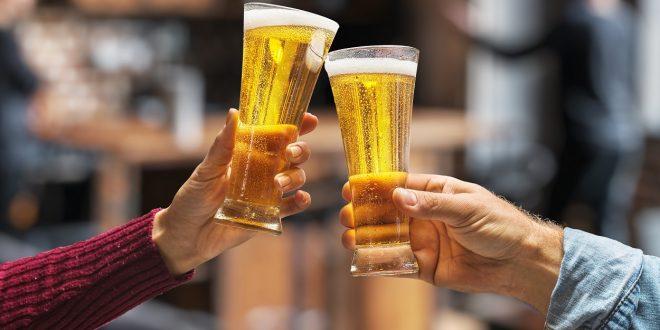 Prochain numéro patrimoine et alcool