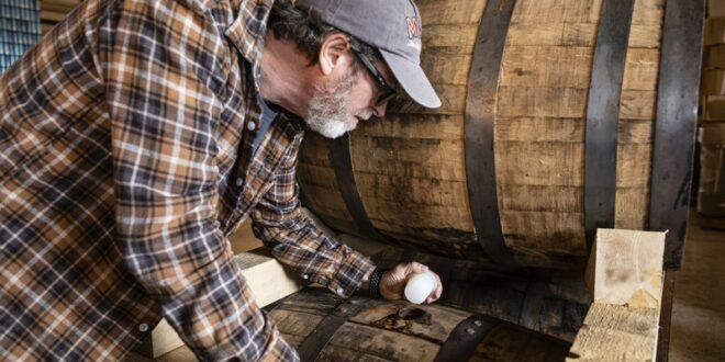 Un plaisir ancestral distillerie Les Subversifs