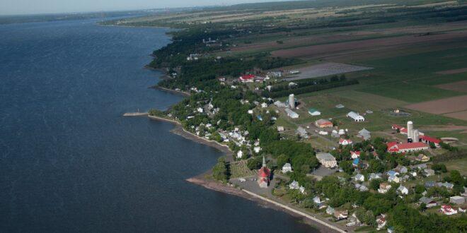 Saint-Jean-de-l'île-d'Orléans