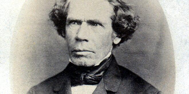 Victor Bourgeau